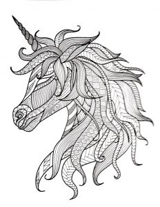 Mandala Animal Coloring Pages - Discover Ideas About Animal Coloring Pages 15b