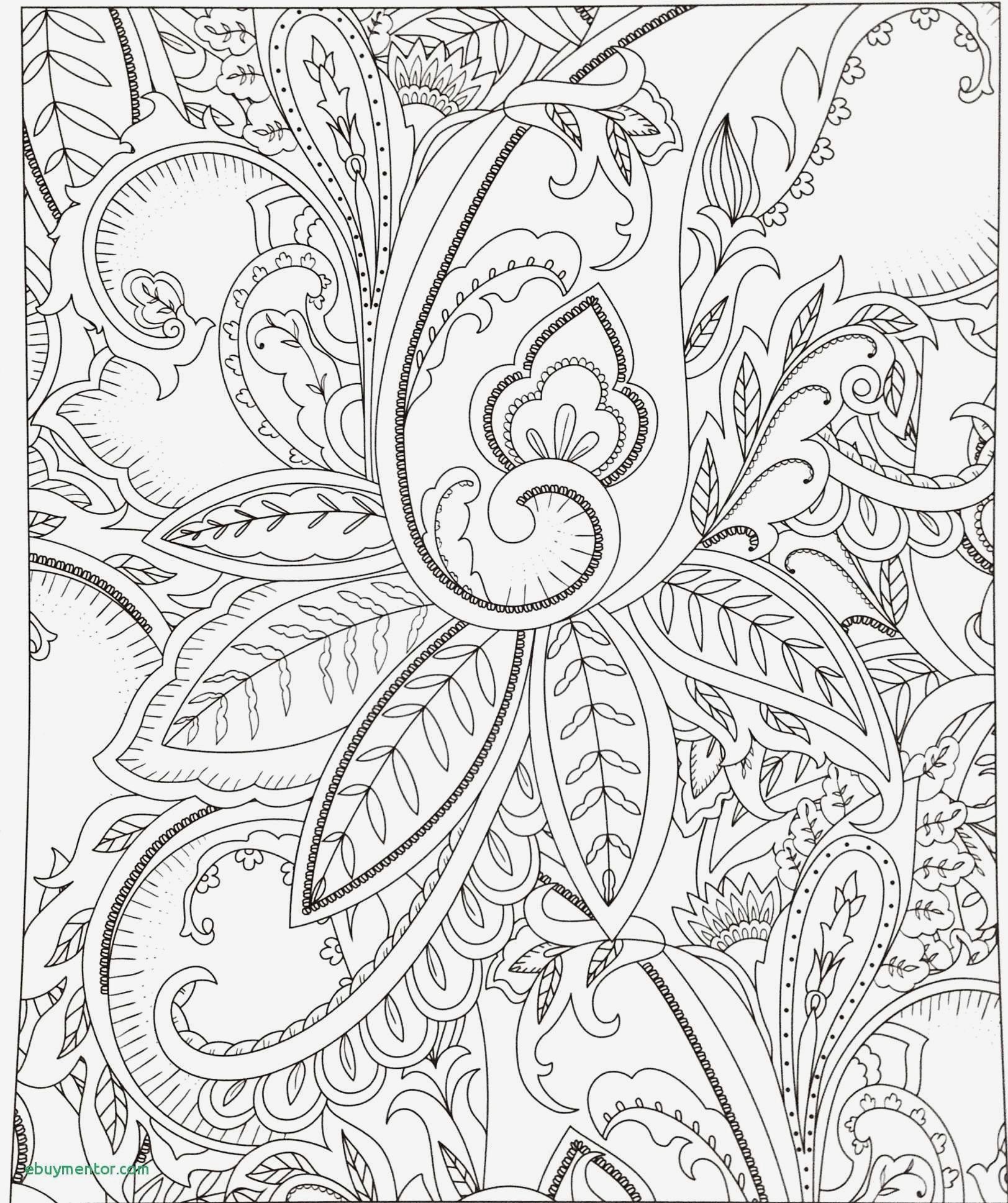 mandala art coloring pages Download-Goat Coloring Pages Free Printable Coloring Pages Mandala Christmas Fresh Cool Coloring Printables 0d 19-s