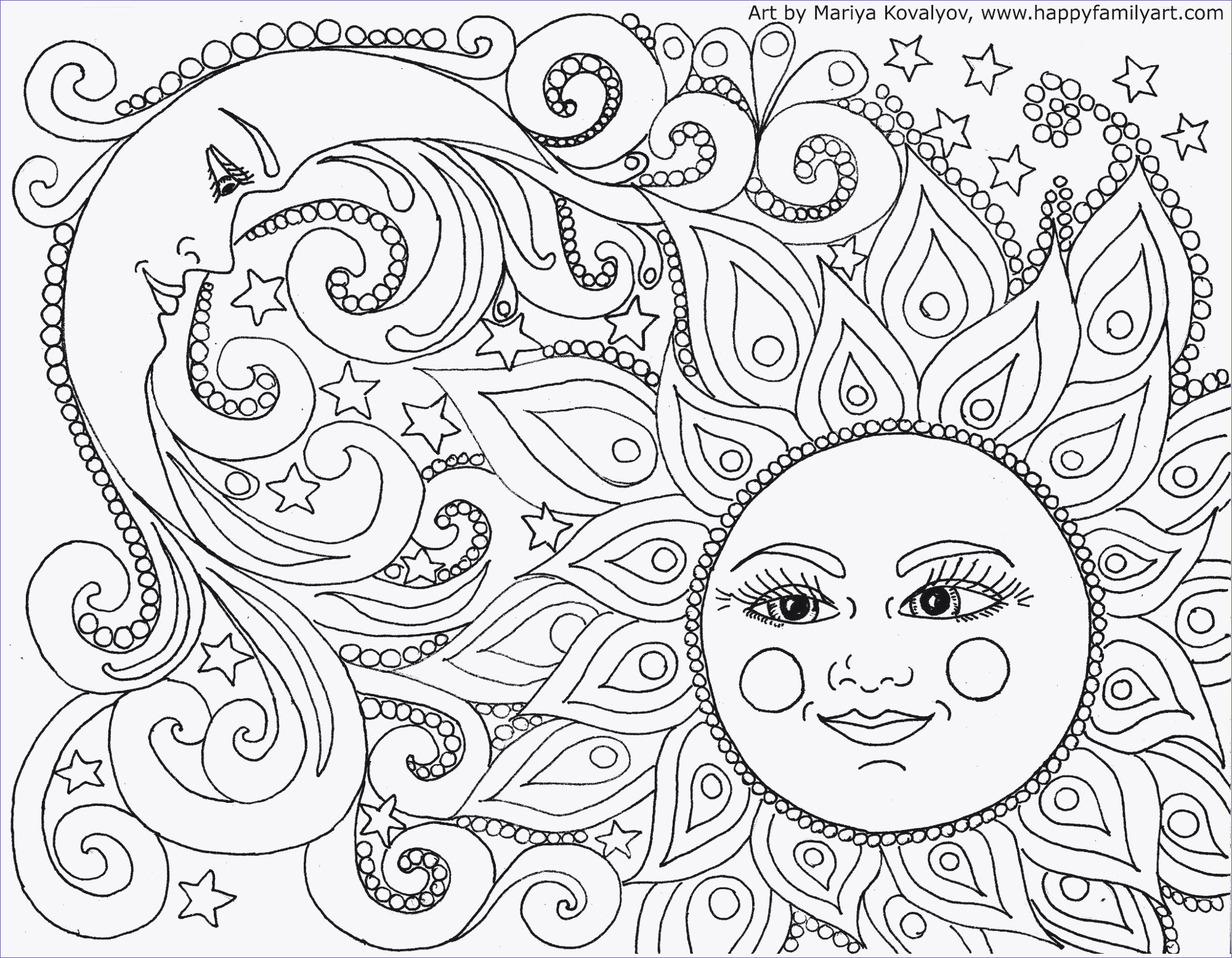 mandala coloring pages online Collection-Dc Coloring Pages Awesome 45 Ausmalbilder Fur Erwachsene Mandala 20-j