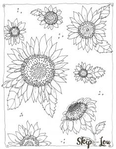 Mandalas Coloring Pages - New Zen Flower Mandalas Coloring Page Meditation Relaxation Hand 15f