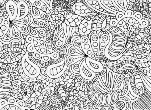 Mandalas Coloring Pages - Mandala Coloring Pages Animals Beautiful Mandala Coloring Pages Animals 20 Superb Mandala Coloring Pages 12i