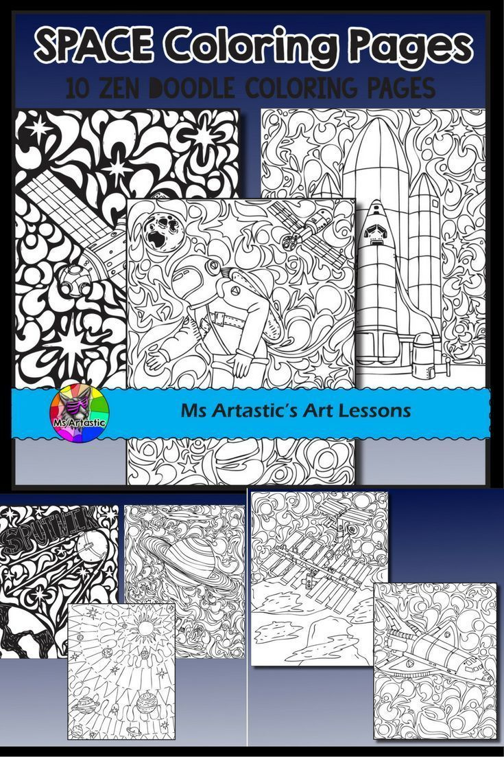 21 Mindful Coloring Pages Download Coloring Sheets