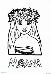 Mindful Coloring Pages - Coloring Pages Mermaids Art Coloring Pages Unique Printable Cds 0d – Fun Time Unique 9n