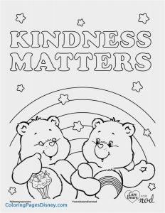 Mindful Coloring Pages - Best Quote Coloring Pages Idea 14p