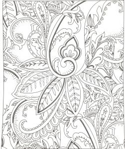 Mindful Coloring Pages - Abstract Coloring Pages Art is Fun Beautiful Printable Cds 0d – Fun 8t