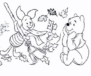 Mindful Coloring Pages - Autumn Coloring Pages Printable Awesome Kids Printable Coloring Pages Elegant Fall Coloring Pages 0d Page 13g