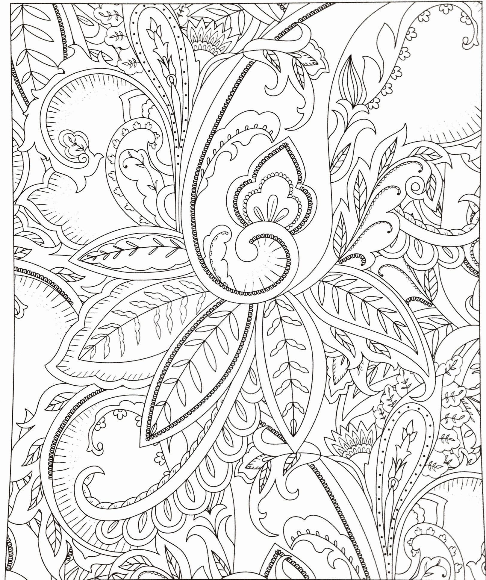 mindware coloring pages free Collection-Plant Cycle Coloring Page Printed Coloring Sheets Popular Printable Home Coloring Pages Best 17-f