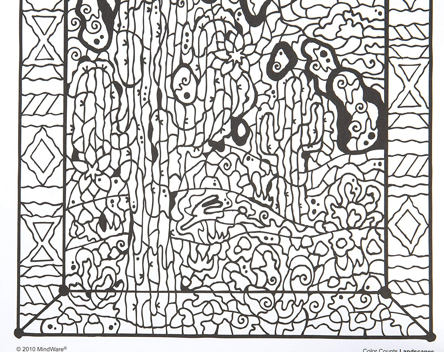 mindware coloring pages free Collection-A1ivgXPoccL SL1500 7-k