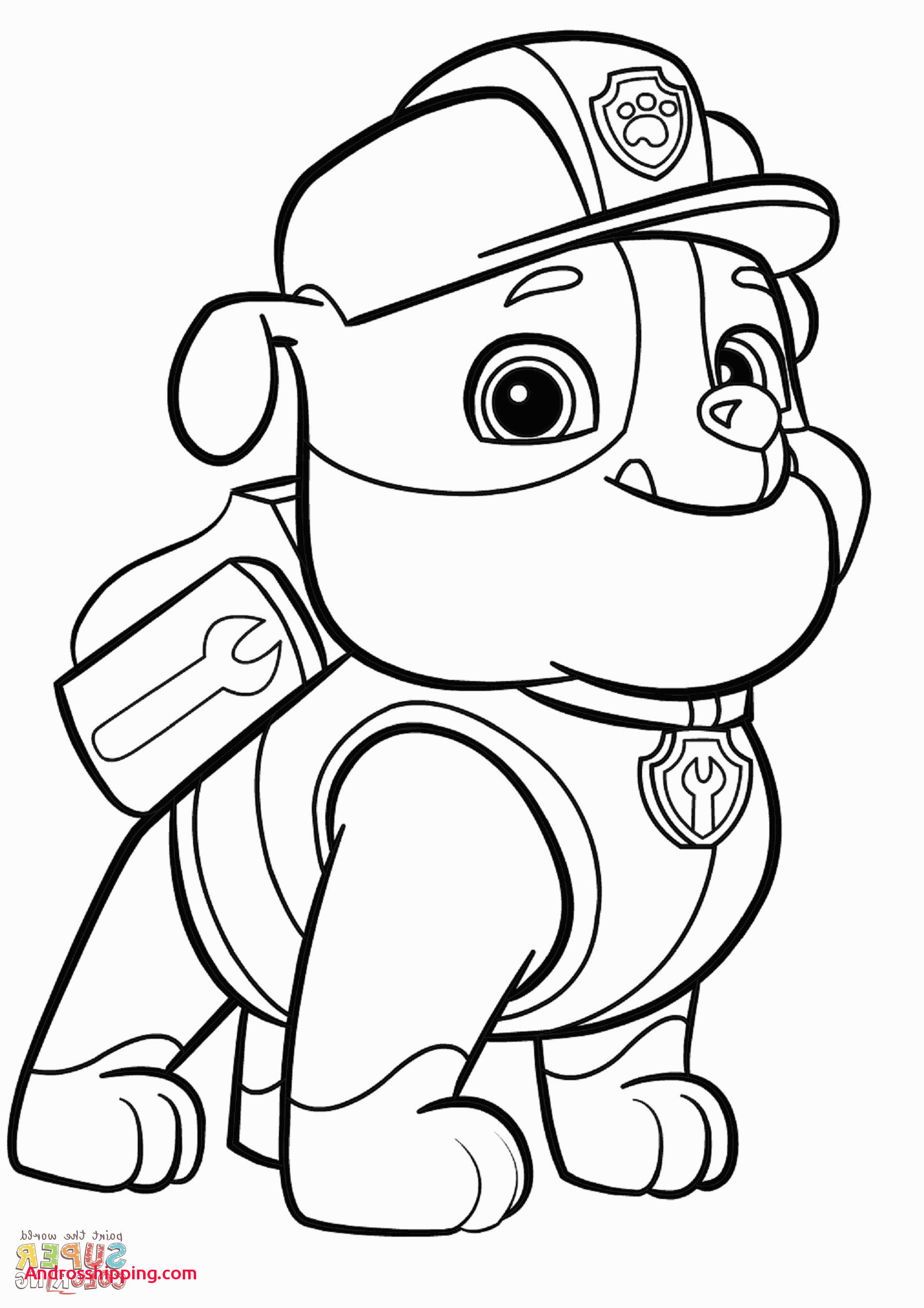 24 Mini Cooper Coloring Pages Collection Coloring Sheets