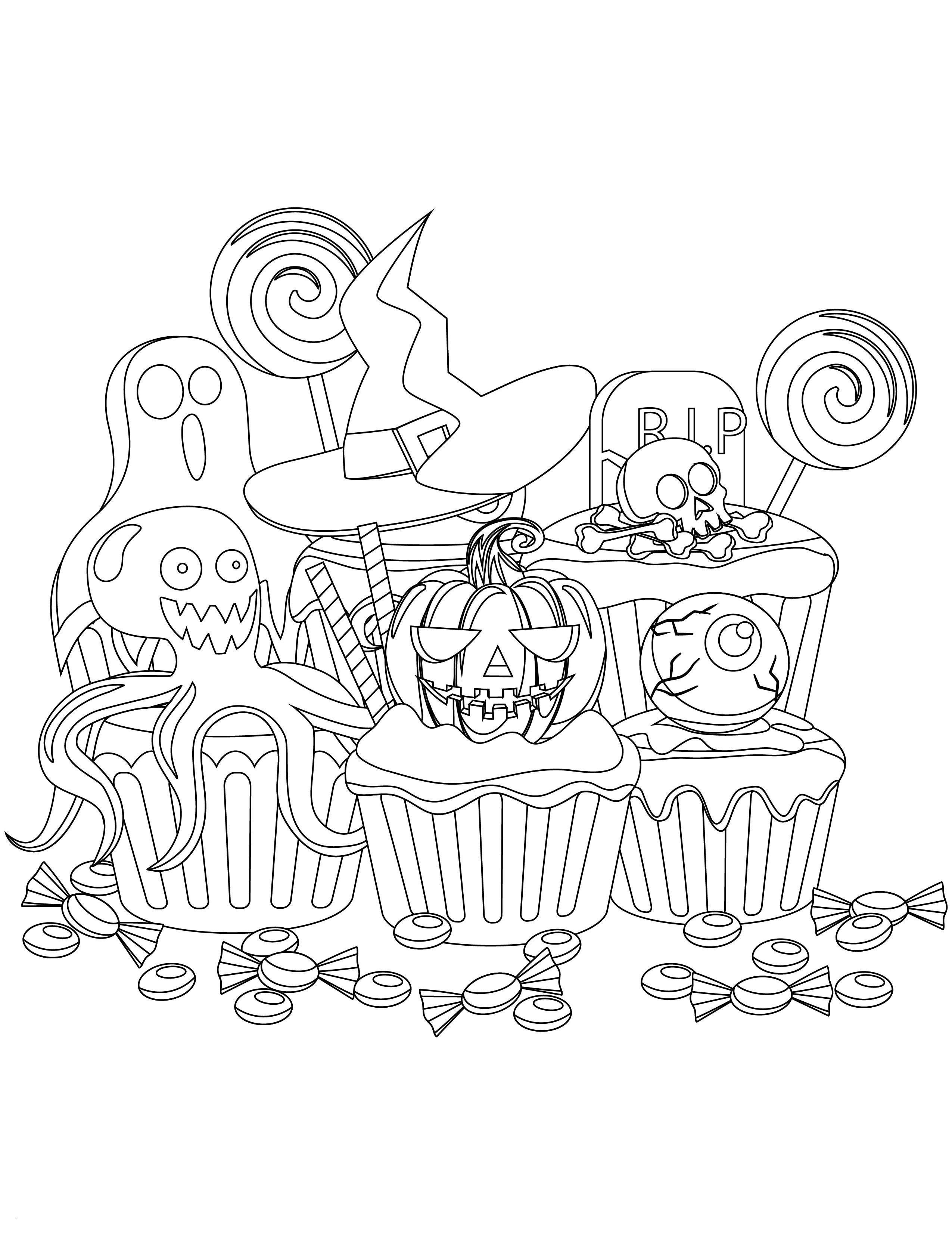20 Minion Printable Coloring Pages Download Coloring Sheets