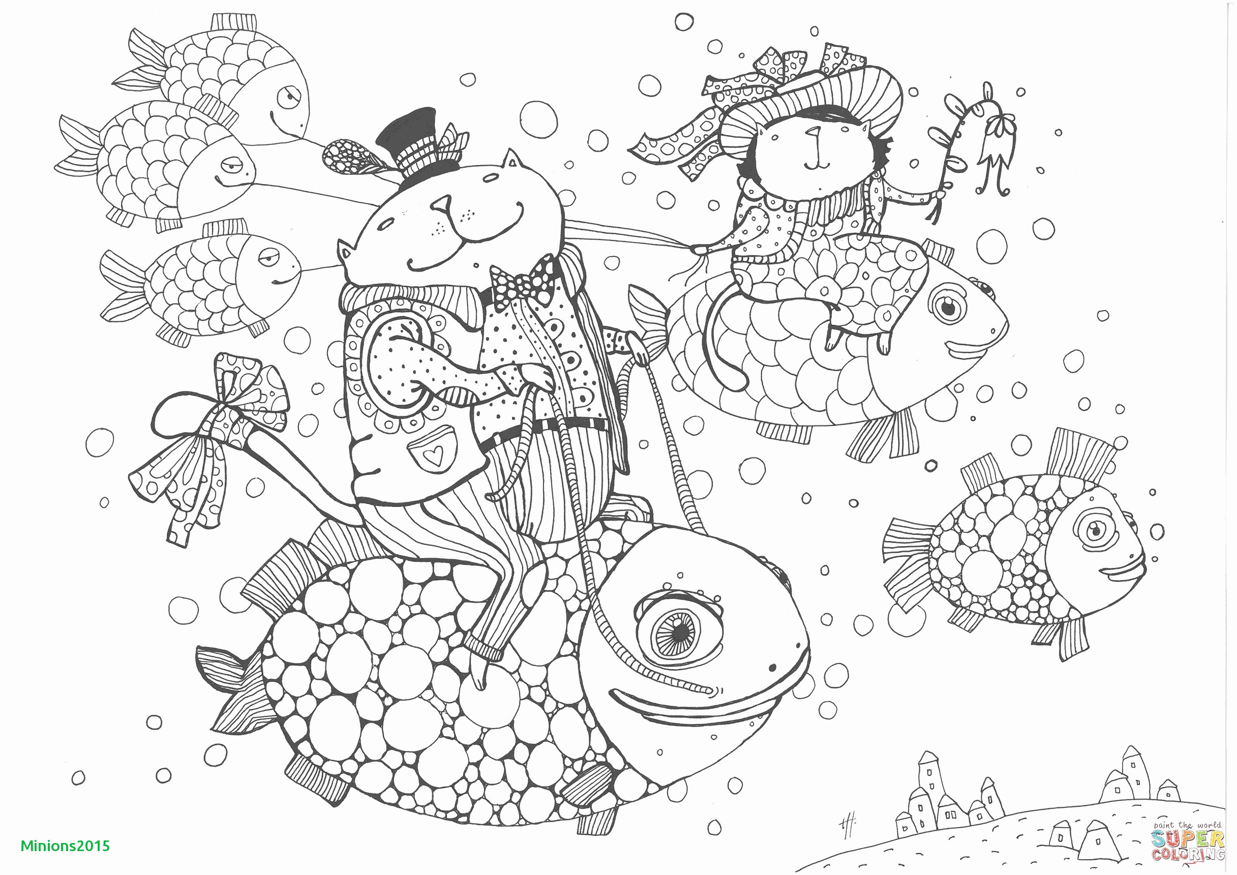 image about Minion Printable Coloring Page called 20 Minion Printable Coloring Webpages Obtain - Coloring Sheets