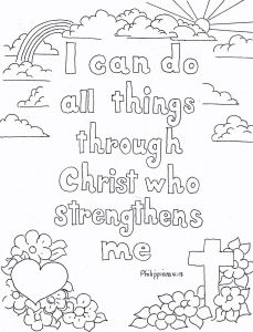 Missionary Coloring Pages - Coloring Pages for Kids Coloring Pages Simple Ghost Drawing 24 Coloring Pages for Kids 0d 14g