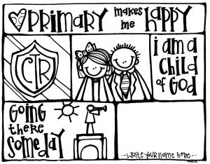 Missionary Coloring Pages - Fresh Coloring Pages for Boys – Fun Time 12e