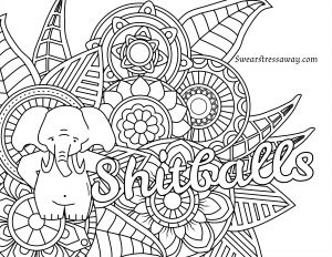 Missionary Coloring Pages - Candy Corn Coloring Pages Inspirational Missionary Coloring Pages Printable 8c