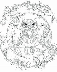 Missionary Coloring Pages - Printable Coloring Pages About Creation 9m