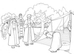 Missionary Coloring Pages - Coloring Pages for the Number 1 Elegant Missionary Coloring Pages Unique Best Number 1 Coloring Page 16p