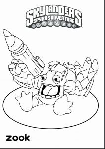Monkey Coloring Pages for Preschoolers - Printable Monkey Coloring Pages Monkey Coloring Pages for Preschoolers Luxury Wonderful Dora 10t