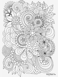 Mosaic Color by Number Coloring Pages - Color by Number Coloring Pages the Best Ever Color Coloring Pages Lovely 9 Number Coloring Pages 13q