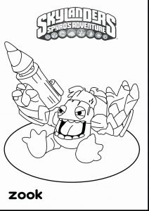 Mosaic Color by Number Coloring Pages - Advent Coloring Pages Elegant Advent Coloring Pages Coloring Pages 9o
