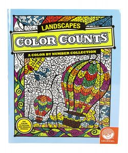 Mosaic Color by Number Coloring Pages - A1jspaacd4l Sl1500 13l