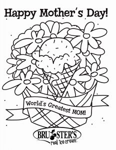 Mother Day Coloring Pages to Print - Printable Mothers Day Coloring Pages Lovely 32 Awesome Printable Mothers Day Coloring Page Cloud9vegas 2l
