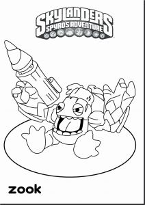 Mother Day Coloring Pages to Print - Free Mothers Day Coloring Pages Mothers Day Coloring Pages for Preschool 21csb 3l