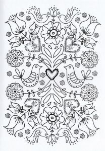 Mother Day Coloring Pages to Print - 10 Simple & Useful Mother S Day Gifts to Diy or Buy Check Out these Projects and Pick One for Your Momma 9e