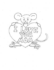 Mothers Day Coloring Pages for toddlers - Woody and Buzz Coloring Pages Pictures Imagixs Id 4l