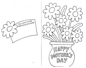 Mothers Day Free Coloring Pages - Best Mothers Day Coloring Pages 33 Cards and Cakes Awesome the 25 Best Mothers 1l