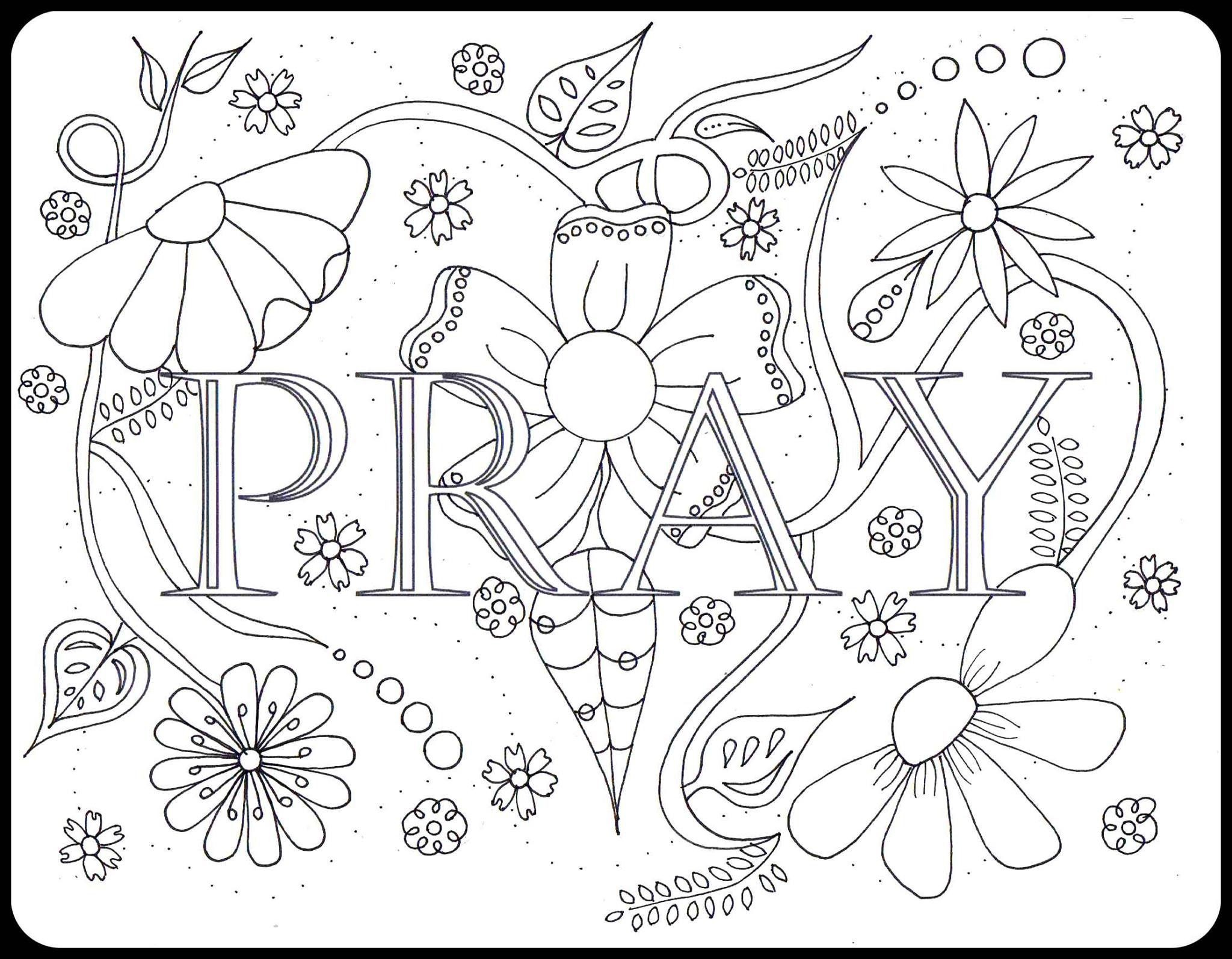 mothers day free coloring pages Download-Free Mothers Day Coloring Pages Mothers Day Coloring Pages Lds Fresh the First Vision Joseph Sees 18-n