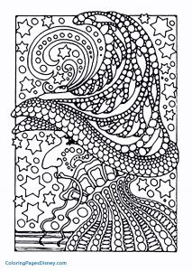Mulan Coloring Pages - Adult Dolphin Coloring Pages Beautiful Coloring Book Dolphin Best Printable Cds 0d – Fun Time Mulan 2p