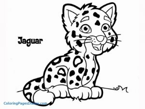 Mulan Coloring Pages - Mulan Coloring Pages Baby Cheetah Coloring Pages 19n