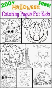 Mummy Coloring Pages - Coloring Printable Model Best Coloring Pages Dogs New Printable Cds 0d Coloring Pages 16c