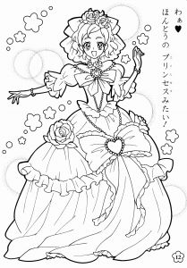 Mummy Coloring Pages - Best Mummy Coloring Page 4k