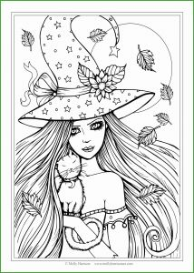 Mummy Coloring Pages - Halloween Printable Coloring Pages for Kidz Unique Best Printable Cds 0d – Fun Time 6c