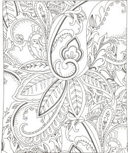 Mummy Coloring Pages - Bird Coloring Page Coloring Pages Beautiful Birds 2019 Amazing Adult Coloring Pages 15q