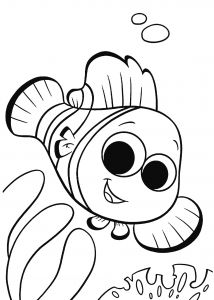 Mummy Coloring Pages - Awesome Adult Halloween Coloring Pages – Yepigames 17p