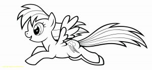My Little Pony Coloring Pages to Print - My Little Pony Rainbow Rocks Coloring Pages to Print Fresh Mlp Coloring Pages Rarity Luxury Pin 3q