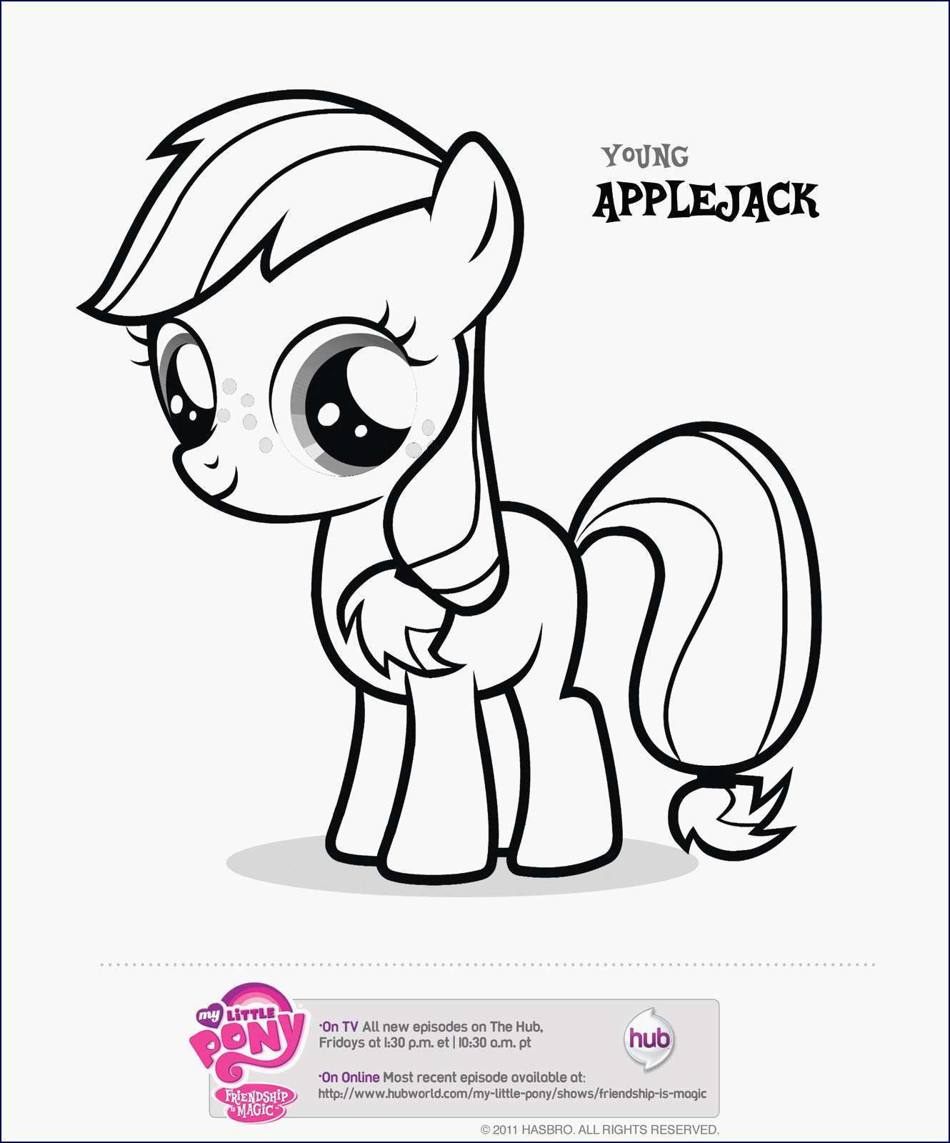 my little pony friendship is magic coloring pages Download-36 Equestria Girls Fluttershy Coloring Pages Free Neu Ausmalbilder My Little Pony Rainbow Dash 11-c
