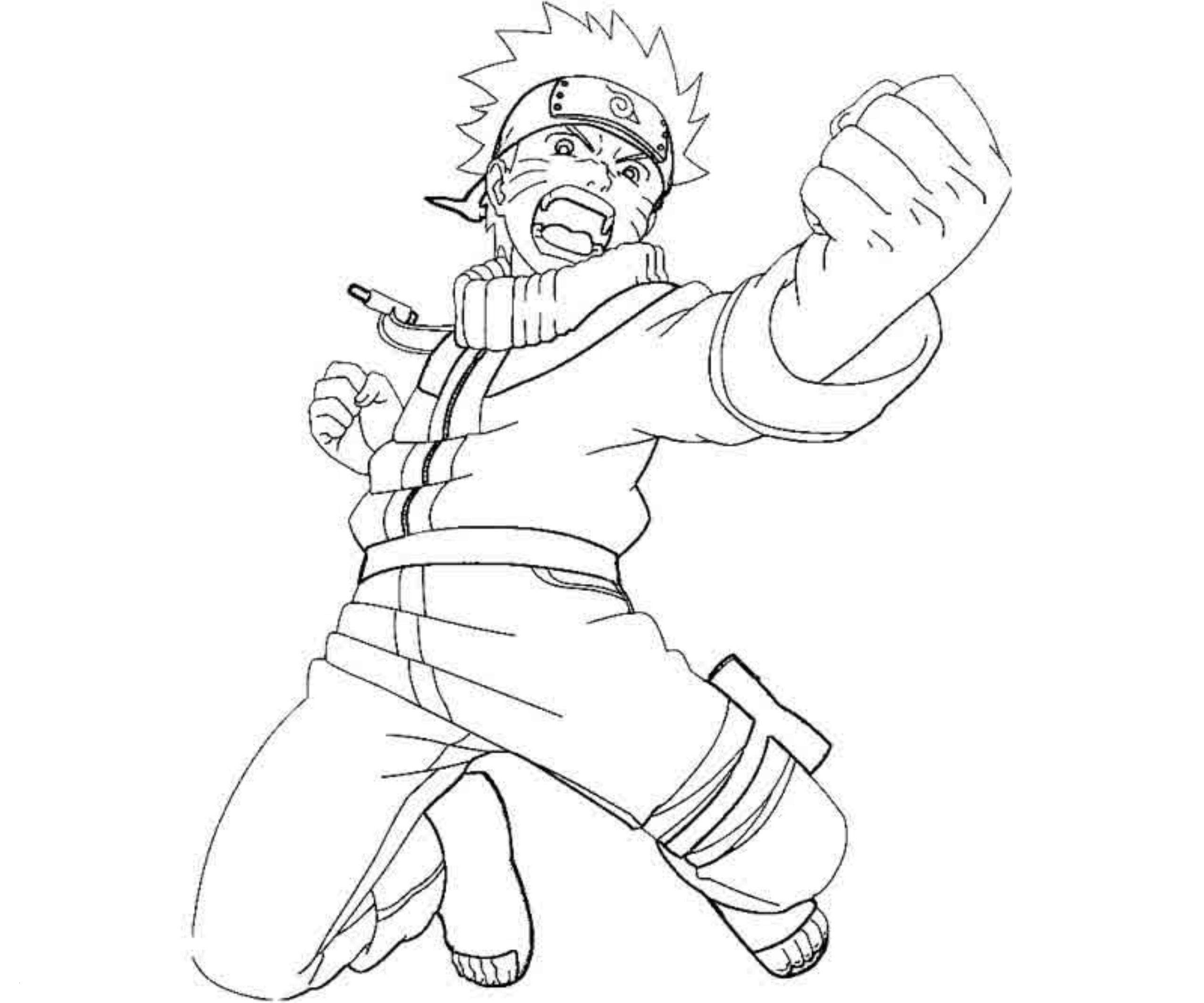 21 Naruto Coloring Pages Gallery Coloring Sheets