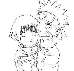 Naruto Coloring Pages - Naruto Color Pages Coloring 41 with 2551 2453 attachment 13s
