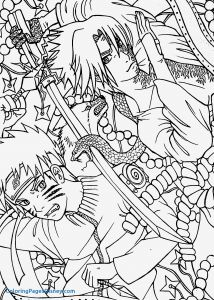 Naruto Coloring Pages - Best Witch Coloring Pages Inspirational Witch Coloring Page Lovely Naruto 9k