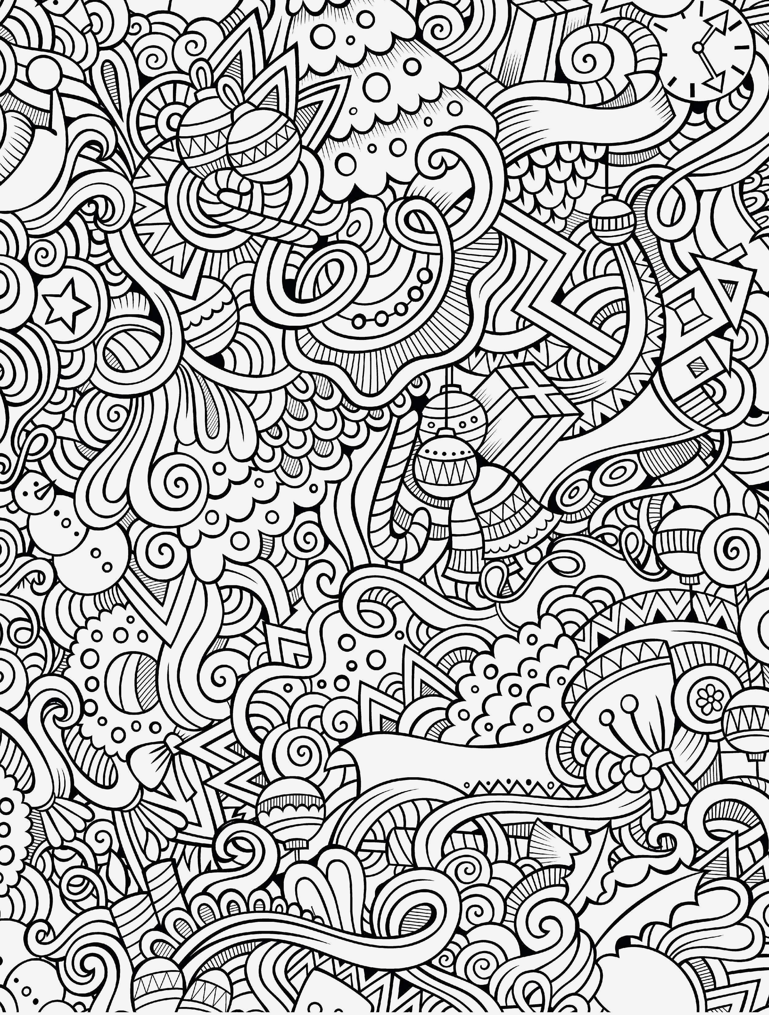 nature mandala coloring pages Collection-Free Printable Coloring Pages for Adults Advanced Amazing Advantages Christmas Color Pages to Print Free Free Printable Coloring Pages 19-f
