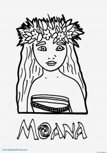 Nemo Coloring Pages - Nemo Coloring Pages Beautiful Nemo Coloring Pages to Print Nemo Coloring Pages Elegant 32 Nemo 14o
