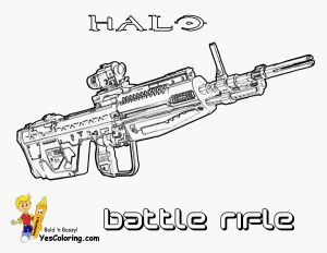 Nerf Coloring Pages - Nerf Guns Coloring Pages Nerf Guns Coloring Pages 19h