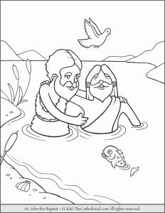 Nerf Coloring Pages - Nerf Coloring Pages Luxury A Z Coloring Pages Cool Coloring Pages 19o