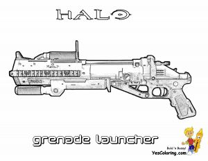 Nerf Coloring Pages - Fresh Nerf Gun Coloring Pages Lovely Fresh S S Media Cache Ak0 Pinimg 5l