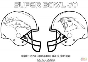 Nfl Helmets Coloring Pages - atlanta Falcons Coloring Page From Nfl Category Select From Printable Crafts Of Cartoons Nature Animals Bible 7j