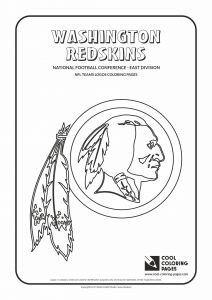 Nfl Helmets Coloring Pages - Mlb Team Logos Coloring Pages Nfl Mascot Coloring Pages Wonderful 41 Awesome Nfl Logos Coloring 10r