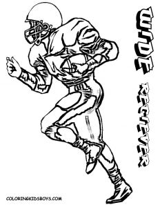 Nfl Helmets Coloring Pages - Coloring Pages Football with Wallpaper Mobile Football Coloring Page Flvs Printables Printables 11r